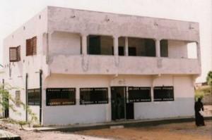 Séjours solidaires et équitables au Sénégal - Palabres sans Frontières