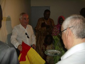 visite mr Malvy oct 08 011